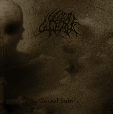 Ulcer Uterus – Cursed Saints