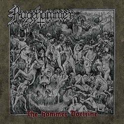 Ragehammer – The Hammer Doctrine