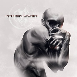 Nonamen – Interior's Weather