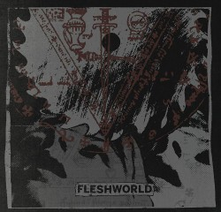 Fleshworld – Like we're all equal again
