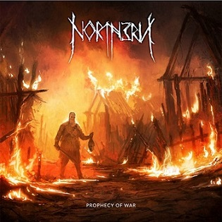 Northern – Prophecy of War