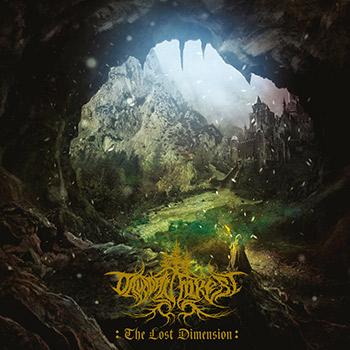 Druadan Forest – The Lost Dimension