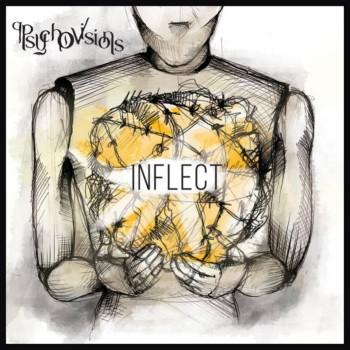PSYCHO VISIONS  – INFLECT
