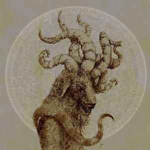 VALDUR – GOAT OF INIQUITY