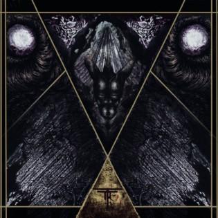 Triste Terre – Grand œuvre