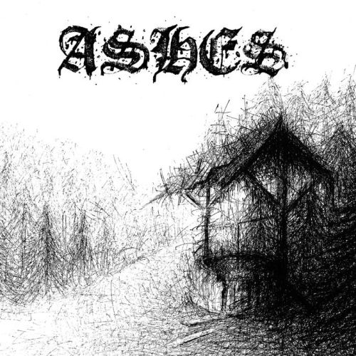 Ashes – Ashes