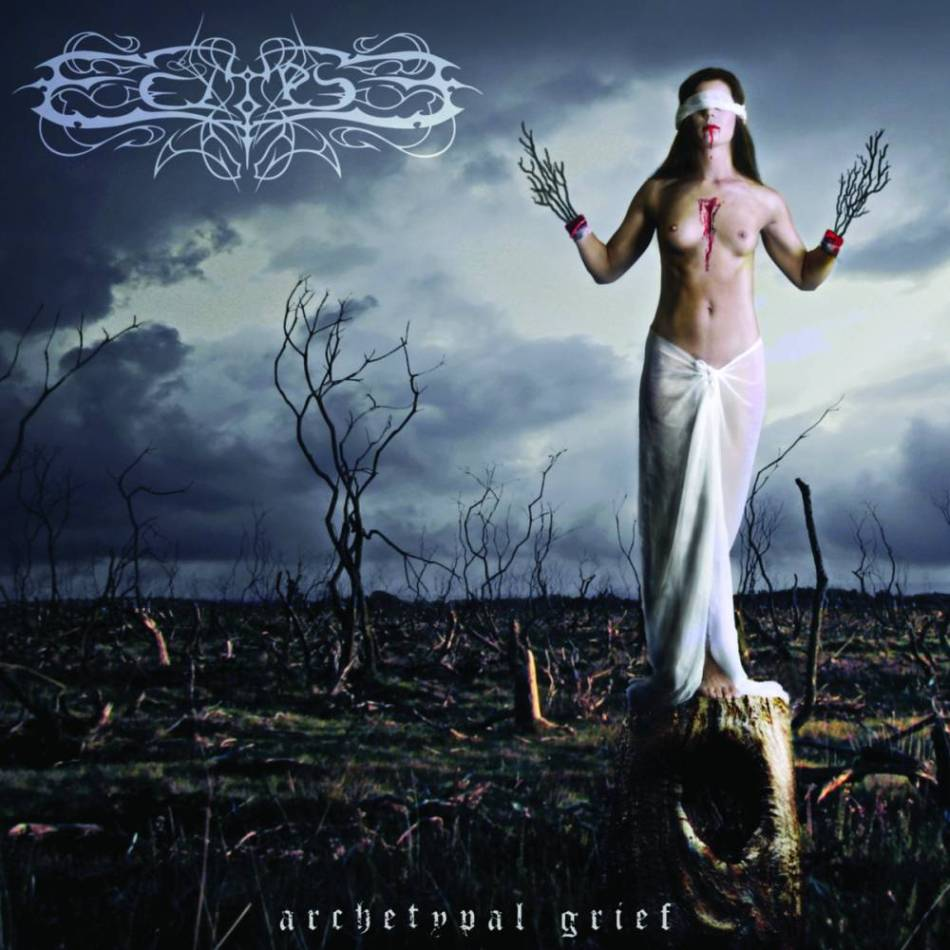 ECLIPSE – ARCHETYPAL GRIEF