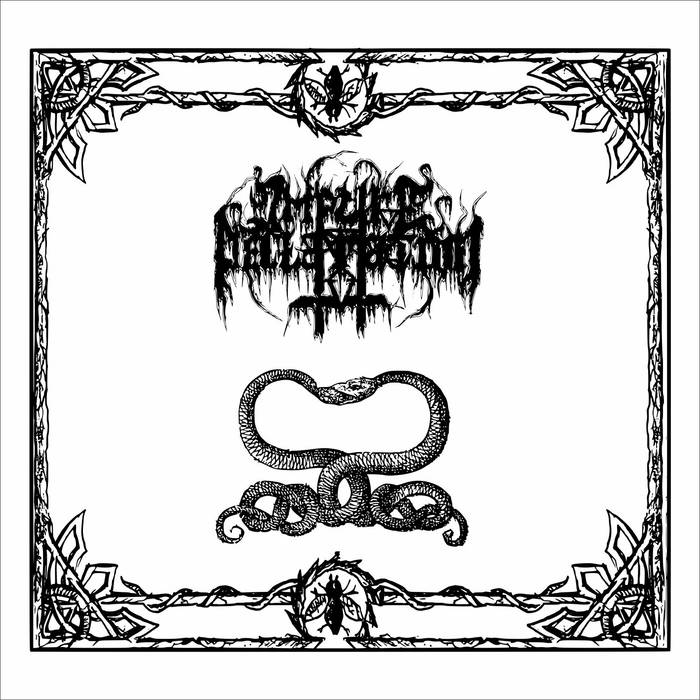 Impure Declaration – Mind Upheaval, Unclear Signs