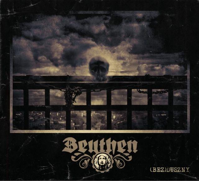 Beuthen – (Bez)duszny