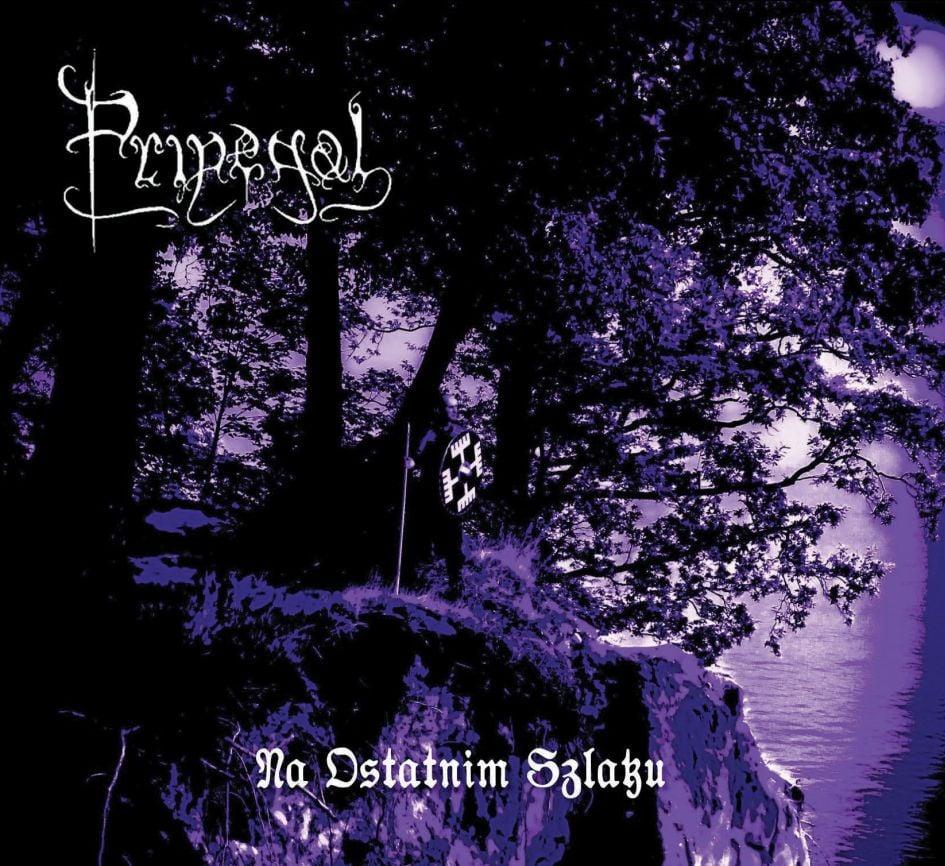Pripegal – Na ostatnim szlaku