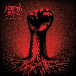 Northern Plague – Manifesto
