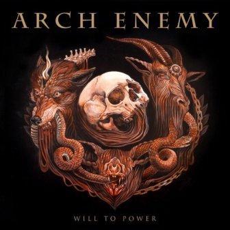 Arch Enemy: Premiera nowego albumu na początku września