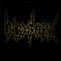 Blodorn – Blodorn