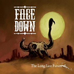Face Down – The Long Lost Future