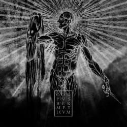 Zørormr – Corpus Hermeticum
