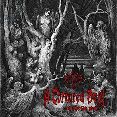 A tortured Soul – On This Evil Night