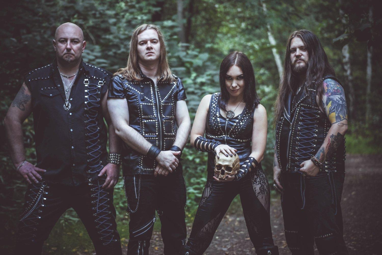 Ogłoszono pełny skład Helicon Metal Festival