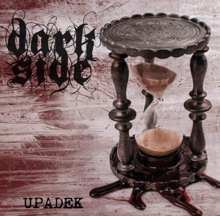Dark Side – Upadek