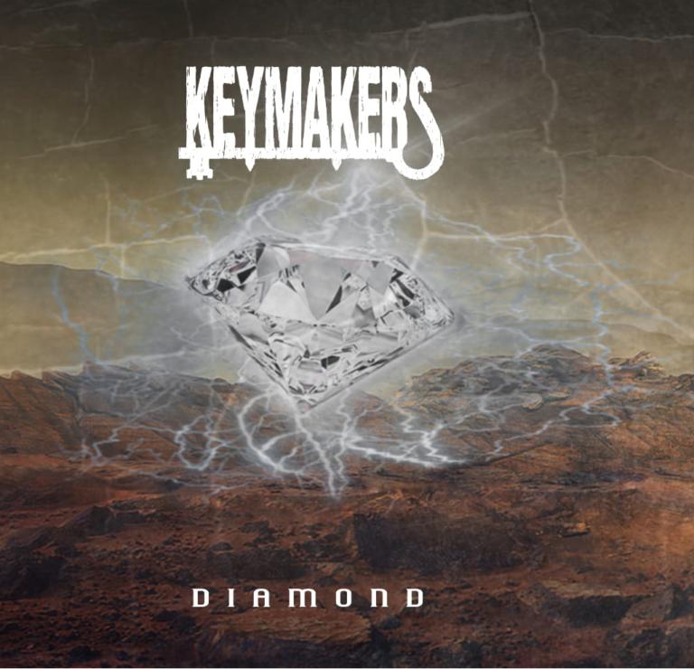 Keymakers – Diamond