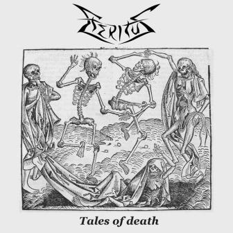 Eteritus – Tales Of Death