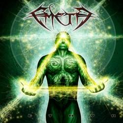 EMETH – Aethyr