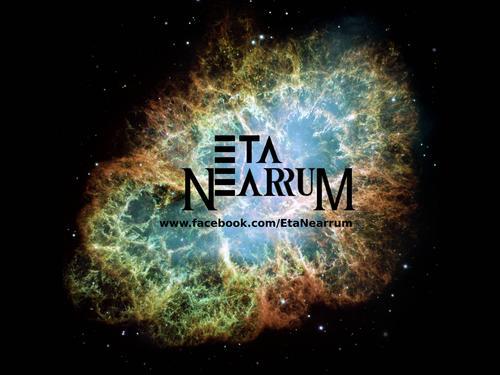 Eta Nearrum