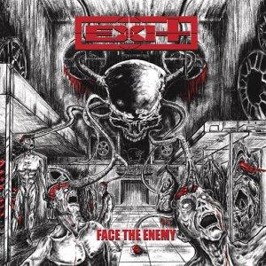 Exit – Face the Enemy