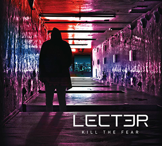 Lect3r – Kill the fear