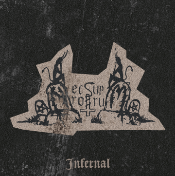 Necrostuprum – Infernal
