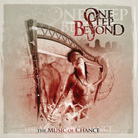 One step beyond – The Music of chance