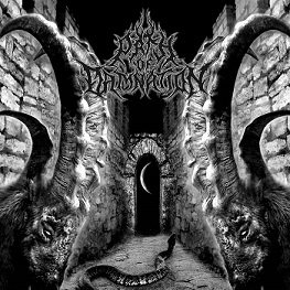 Path of Damnation – Path of Damnation