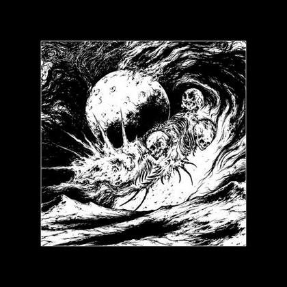 WAROATH / CZARNA TRUMNA / CTHULHU RITES – Black Oath Rites