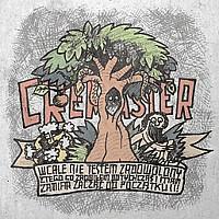 Cremaster – Wcale Nie Jestem Zadowolony Z Tego Co Zrobiłem Dotychczas I Mam Zamiar Zacząć Od Początku!!!