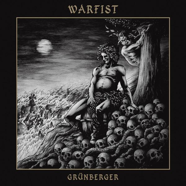 Warfist – Grünberger