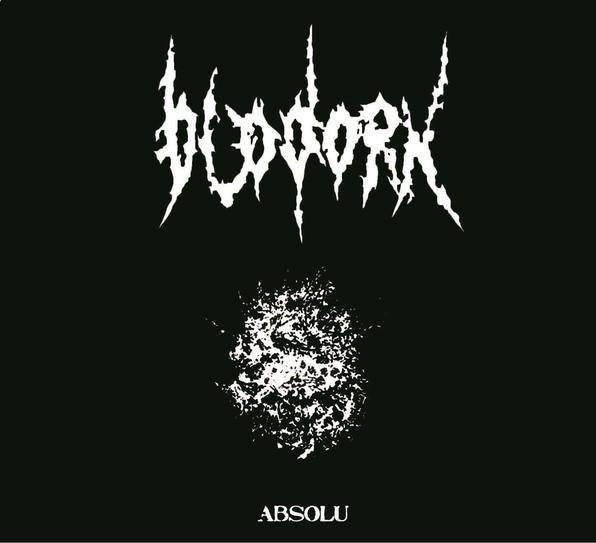 Blodorn – Absolu (w skrócie)