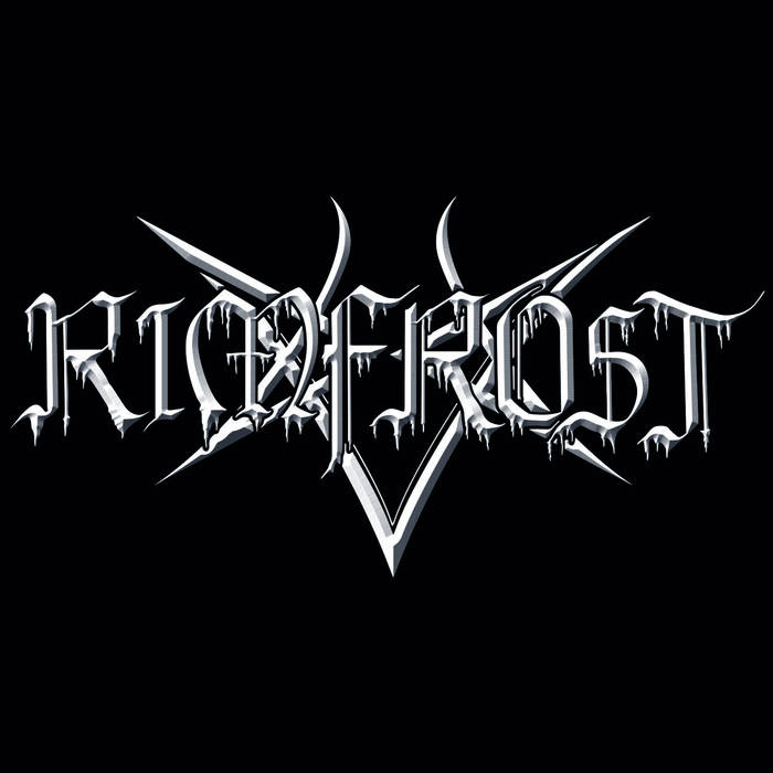 Rimfrost – Rimfrost