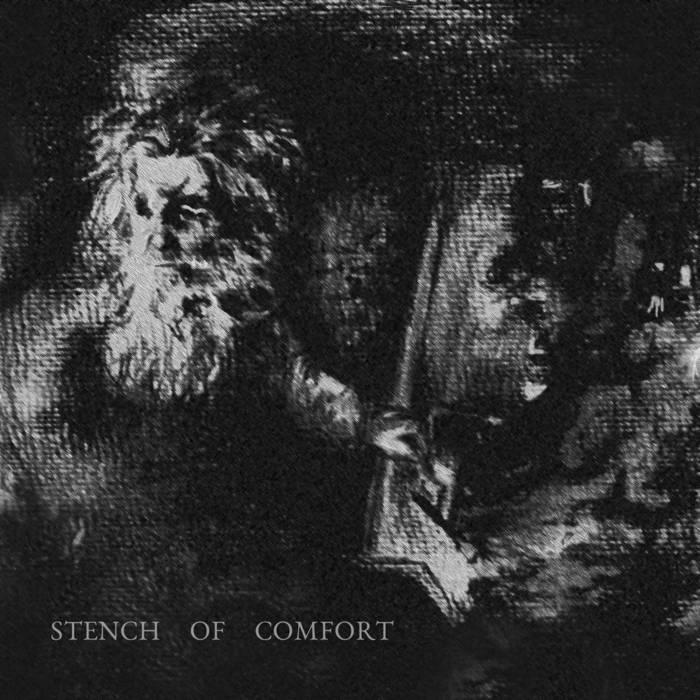 Smog – Stench of Comfort