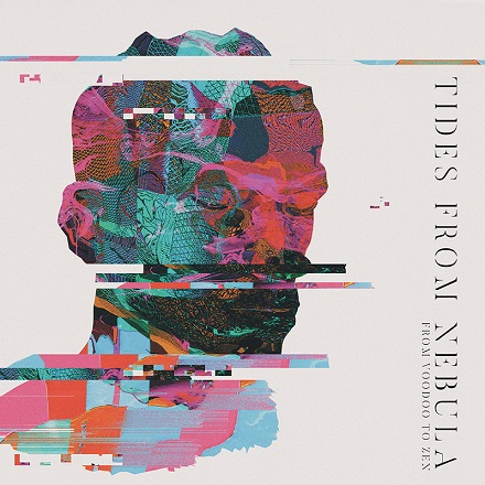 Tides From Nebula wyda nowy album i zagra ogólnopolską trasę koncertową