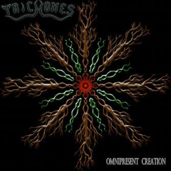 Trichomes – Omnipresent Creation