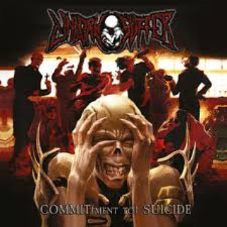 Unborn Suffer – Commit(ment to) Suicide