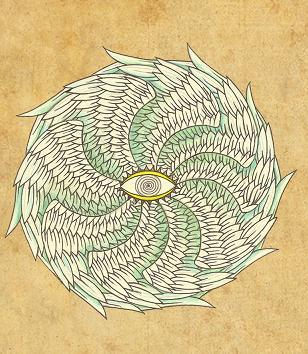 Urna – Liber Lelle [w skrócie]
