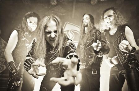 Blitz MMXX: Vader i Marduk na wspólnej trasie we wrześniu!