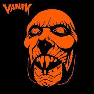 Vanik – Vanik