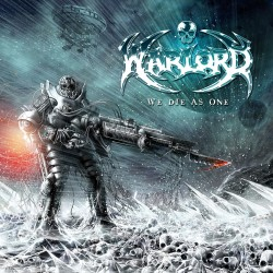 Warlord UK – We Die As One