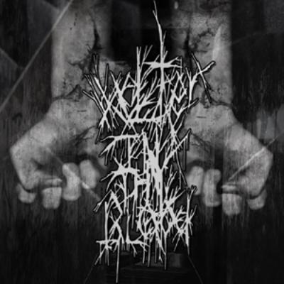 Welter In Thy Blood – Todestrieb