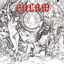 BALAM – BALAM