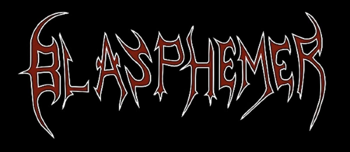 Blasphemer – Demo of Darkness 2015