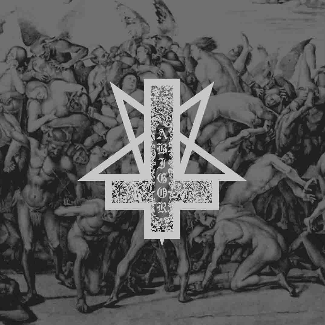 ABIGOR – SUPREME AND IMMORTAL IS THE ART OF THE DEVIL