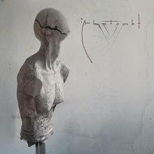 Abstrakt – Limbosis
