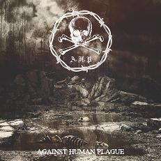 A.H.P. – Against human plague